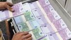 PJ trava lavagem de 24 milhões de euros de origem suspeita