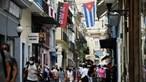 Amnistia Internacional Portugal critica repressão do Governo cubano a quem pede pão