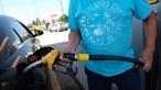 Margens de comercialização dos combustíveis batem máximos