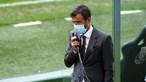 Jorge Mendes apanhado em escutas na investigação do Ministério Público aos negócios do futebol