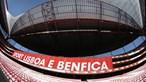 Ações do Benfica disparam para máximos de 17 meses após anúncio de John Textor