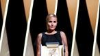 Filme 'Titane', da francesa Julie Ducournau, vence Palma de Ouro do festival de Cannes