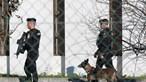 Rómulo Costa condenado por adesão ao terrorismo pede absolvição no Supremo Tribunal de Justiça
