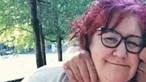 Homem vê mulher morrer em colisão brutal em Famalicão