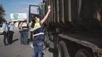 Setor da gestão de resíduos no topo das infrações ambientais em Portugal