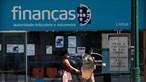 Salário dos portugueses até 11 de junho foi todo para o Fisco