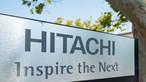 Empresa de tecnologia japonesa Hitachi compra norte-americana GlobalLogic