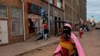 ONG moçambicana promove hoje debate sobre consolidação da paz no país