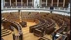 Parlamento faz hoje mais de 70 votações no último plenário da sessão legislativa