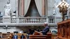 Costa defende que país está a reerguer-se e que é 'tempo de olhar em frente'
