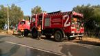 Todo o dispositivo da Proteção Civil em alerta permanente na Madeira