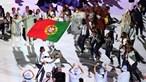 Portugal representado por 17 atletas na Cerimónia de Abertura dos Jogos Olímpicos Tóquio 2020
