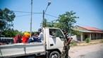 Reabertas oito escolas encerradas devido a ataques armados no centro de Moçambique