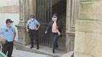 Transferências provam compra de quatro bebés a mãe que vendia os filhos no Porto
