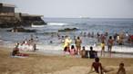 Treze detidos em nova operação policial com 200 agentes na cidade da Praia em Cabo Verde