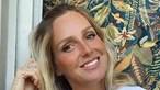 """""""Capotámos violentamente"""": Madalena Abecasis recorda acidente """"gravíssimo"""""""