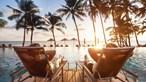 Como ter um orçamento mais flexível para estas férias?
