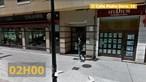 Do bar para o hotel. Veja passo a passo o trajeto dos portugueses suspeitos de violar duas jovens em Gijón