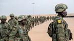ONU alerta que instabilidade em Cabo Delgado pode aumentar tráfico de drogas