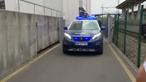 Juiz confirma prisão preventiva para dois portugueses acusados de violação em Gijón