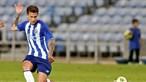 FC Porto ainda com casos por resolver