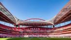 Testemunhas do processo E-Toupeira não comparecem em tribunal para verem Benfica