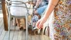 Atirar beatas para o chão pode valer multa até 2 mil euros