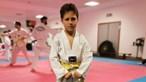 Menino de 9 anos atleta do Boavista morre em acidente de carro