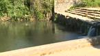 Menino de 12 anos morre afogado no rio Arunca em Pombal
