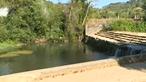 Criança de 12 anos salta para o rio e morre à frente dos amigos em Pombal