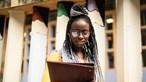 Escolas de Cabo Verde voltam à normalidade em setembro com aulas na íntegra