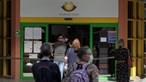 Segurança Social demora quase seis meses para atribuir pensões