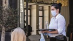 Restaurantes abertos até às 2h00. Conheça as novas regras para o setor