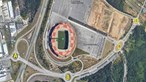 Jogo da Supertaça em Aveiro vai ter público nas bancadas. Conheça todas as regras a seguir
