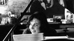 Pianista Olga Prats morre aos 82 anos vítima de cancro