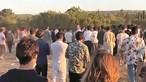 """""""Manadas"""" de jovens no Algarve em festas ilegais sem regras"""