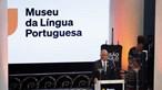 'Dança quem está na roda', responde Marcelo sobre ausência de Bolsonaro no Museu da Língua Portuguesa de São Paulo