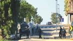 Fiscalizações travam movimentos de jovens que participam em ajuntamentos ilegais no Algarve