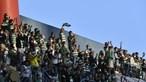 Sporting 2-1 Sp. Braga