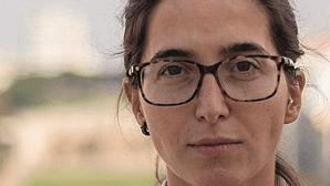 """Ciclista grávida que morreu em acidente em Lisboa """"bateu com a cabeça no vidro e foi cuspida"""""""