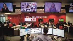 CMTV cresce 23,7% no melhor mês do ano