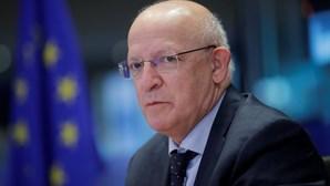 Ministro dos Negócios Estrangeiros lamenta que Rússia reduza canais de comunicação com NATO