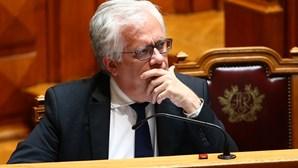 """Não se justifica """"polícia para estrangeiros"""" em Portugal, diz Eduardo Cabrita"""