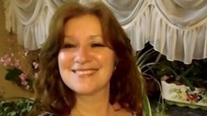 Ana Cristina foi morta pelo marido e é a 10.º vítima mortal de violência doméstica este ano