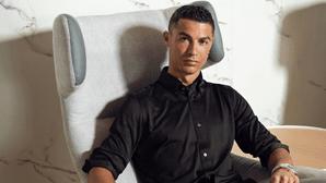 De Ronaldo a Rúben Semedo: Os escândalos sexuais no mundo do futebol