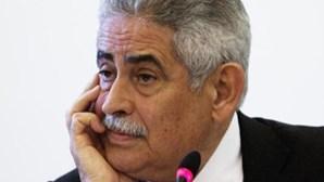 Vieira saca dinheiro vivo do Benfica. Novo processo na PJ segue movimentos financeiros