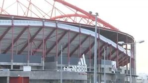 "Movimento Servir o Benfica pede ""renúncia imediata"" do presidente da AG"