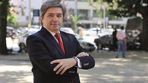 """""""Sistema tornou-se o catalisador dos crimes urbanísticos que virão a transformar-se em pesadelos ambientais"""", por Paulo de Morais"""