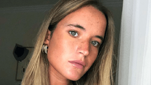 Fibrose quística, a doença fatal para Constança Braddell