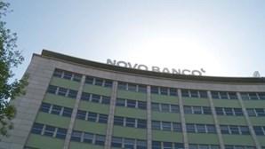 Relator da comissão de inquérito do Novo Banco disponível para integrar conjunto de propostas de alteração